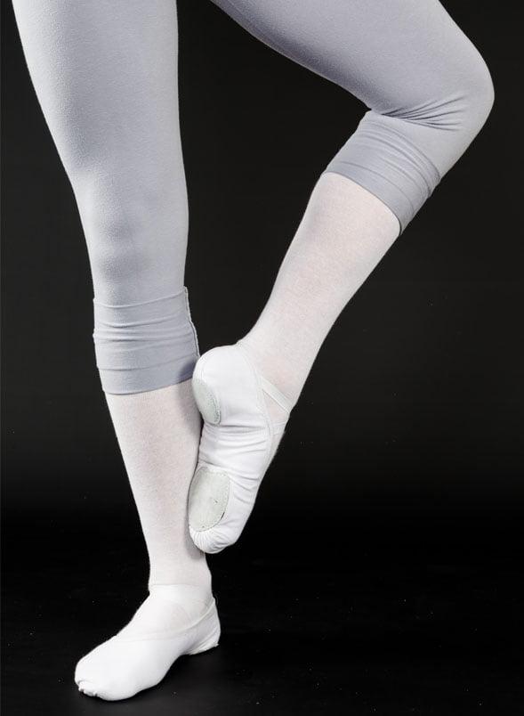 mitjons de ballet