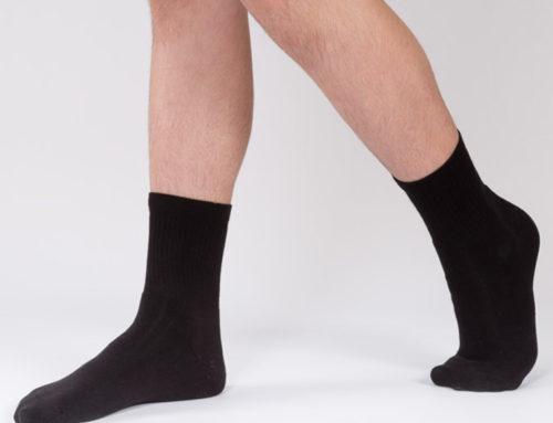 dance socks bcn, tienda online con los mejores calcetines para bailarines