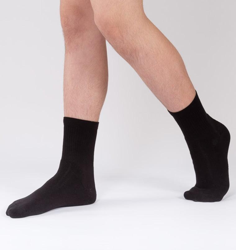 calcetines para bailar