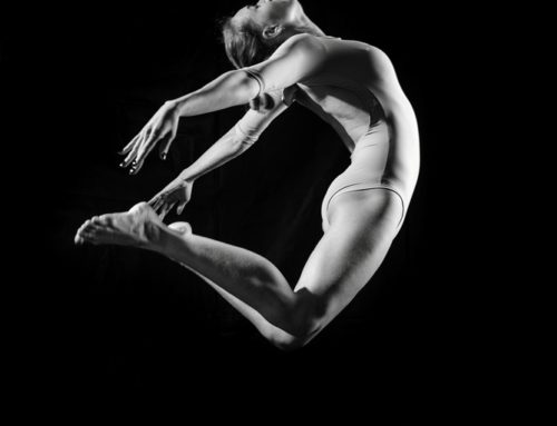 10 Top Ballet Photographers